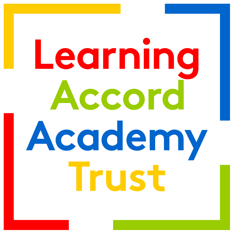 Learning Accord MAT Logo (rgb colour)